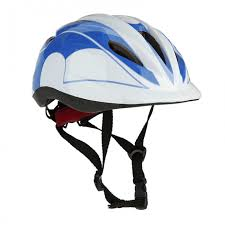 <b>Maxiscoo Шлем</b> детский с регулировкой - Акушерство.Ru