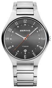 Наручные <b>часы BERING</b> 11739-772 — купить по выгодной цене ...