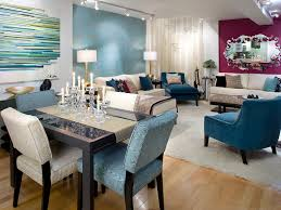 room budget decorating ideas: brilliant small living room decor on a budget pertaining to your