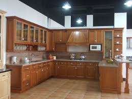 Cabinets Design For Kitchen Kitchen Best Kitchen Cabinet Design Best Kitchen Cabinets Intended