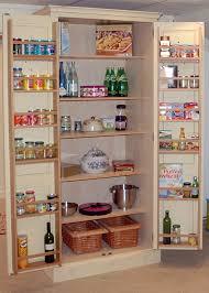 kitchen cabinet pantry ideas smart furniture