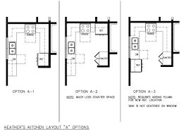 best kitchen design websites master bedroom wardrobe interior online kitchen layout designer software mac design how to an kitchen design layout