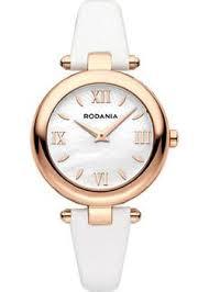 Купить aксессуары, бижутерия и украшения <b>Rodania</b> на StyleTopik