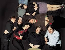 <b>Arcade Fire</b> Was Making a New Album Until, Yep, COVID | SPIN