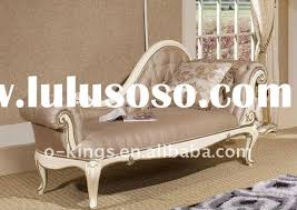 stylish bedroom chaise lounge chairs small chair sidetracked myfurnituredepo chairs bedroom chaise lounge