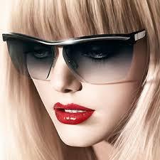 Image result for عینک مردانه برند