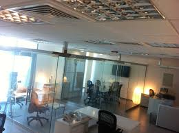 point of view advertising agency photo of dubai office advertising agency office