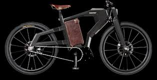 Blacktrail Exposed - The Creation of the most Expensive E-bike Ever ...