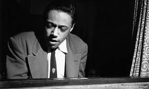 <b>Horace Silver</b>: Celebrating The Jazz Messenger's Golden Legacy