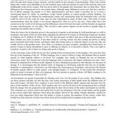 cover letter easy on the eye free civil rights movement essay  examples of free writing essays tasty evaluation essay sample click the image to enlarge cover