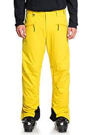 Желтые мужская коллекция в интернет-магазине