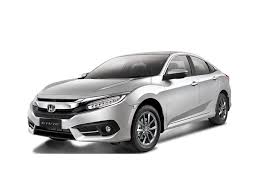 <b>Honda Civic</b> 2020 Prices in Pakistan, Pictures & Reviews | PakWheels