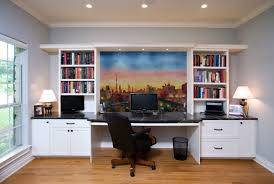 gorgeous artwork for home library to decorate your artwork for the office