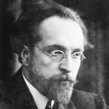 <b>Кун Николай Альбертович</b> - биография автора, список книг ...
