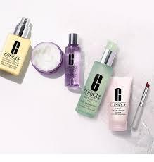 <b>Clinique</b> | Official Site | Custom-fit Skin Care, Makeup, Fragrances ...