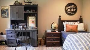 cool bedroom ideas for college guys bedroom furniture guys bedroom cool