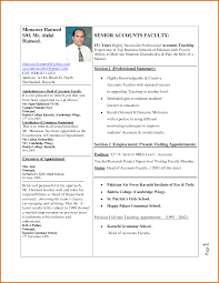 cover letter how to write a resume ehow how to write a resume how cover letter how to write cv image lease templatehow to write a resume extra medium size