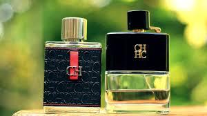 <b>CAROLINA HERRERA CH MEN</b> VS CH MEN PRIVE | BEST ...