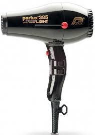 <b>Фен Parlux 385 Power</b> Light