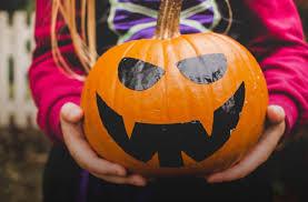 Top <b>Halloween</b> Events for Austin <b>Families</b> – Do512 <b>Family</b>