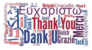 thank you for the great feedback blog bigstock thank you phrases 38523424