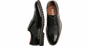 <b>Men's Dress Shoes</b> | Men's Wearhouse