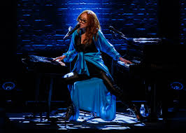 <b>Tori Amos</b>' Track-by-Track Guide to '<b>Little</b> Earthquakes' - Rolling Stone