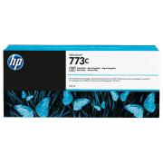<b>HP DesignJet</b> Z6800 Ink Cartridges   Official HP Online Partner