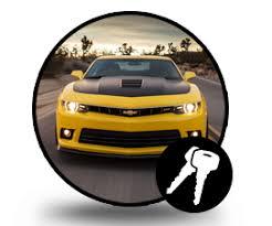 Moss Bros. <b>Chevrolet</b>: Moreno Valley, CA New & Used <b>Chevrolet</b> ...