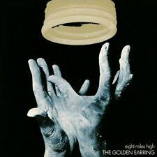 <b>Golden Earring</b> LP Vinyl Records 180-220 gram Special Attributes ...