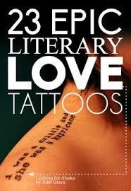 237 Best My Ink Inspirations images   Tattoos, Future tattoos, Tattoo ...