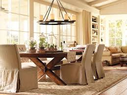 ashley furniture kitchen tables: ashley furniture glass dining sets pqgvkriww ashley dining rooms