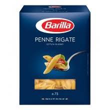 <b>Макаронные изделия Barilla</b> — купить в интернет-магазине ...