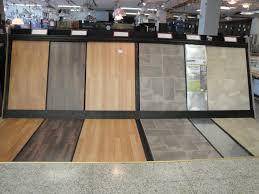 kitchen floor laminate tiles images picture: tile flooring desirable laminate tile flooring kitchen kitchen