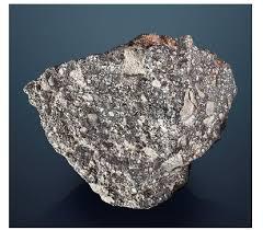 Super-Rare Moon <b>Meteorite</b> Found In Sahara Desert Goes On Sale ...