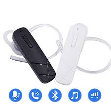 Special Price For bluetooth type brands and get free shipping - a320
