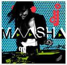 maasha