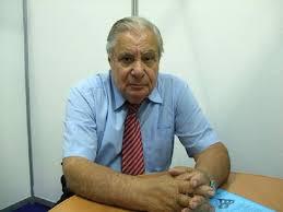 Скончался легендарный конструктор <b>АВТОВАЗа</b> Георгий Мирзоев