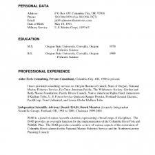 medical transcriptionist resume sample medical transcriptionist resume example middot marine infantry sample medical transcription cover resume format for medical transcriptionist