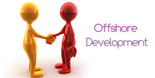 offshore software development company Mumbai