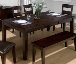 Table In Dining Room East West Furniture Vancouver Oval Double Pedestal Dining Room