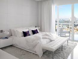 white bedroom hcqxgybz:  wonderful modern white bedroom designs