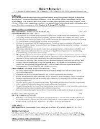 sap fico sample resume sample resume nightclub bartender best sap fico sample resume cover letter mechanical engineer sample resume cover letter template for sample resume