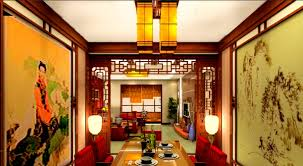 bedroomappealing living room styles asian inspired designs ideas style furniture modern chairs decor set asian living room furniture