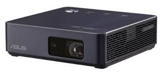 Карманный <b>проектор ASUS</b> ZenBeam <b>S2</b> — купить по выгодной ...