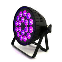Shop Uplighting Lights UK | Uplighting Lights free <b>delivery</b> to UK ...