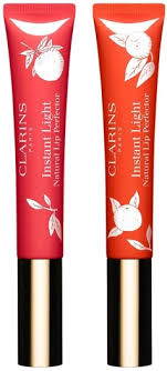 <b>Clarins</b> Travel Sets Duo Lipstick <b>Eclat Minute</b> 2x12ml in duty-free at ...
