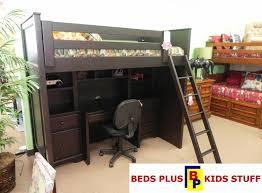 teen bedroom furniture for extra fascinating kidsroom remodel ideas 12 best teen furniture