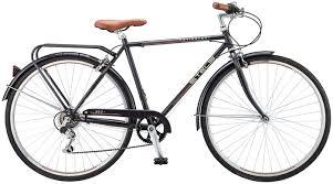 Городской <b>велосипед STELS Navigator 360 28</b> V010 (2018 ...