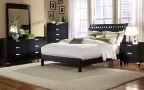 home elegance bella bed bedroom elegant high quality bedroom furniture brands